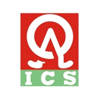 ICS Certified
