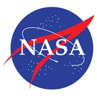 Nasa Certified