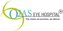 OJAS Eye Hospital In Mumbai