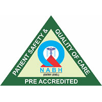 NABH Certified Eye Hospital in Mumbai