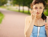 Dry Eye Treatment in mumbai