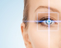 Refractive Surgery or Lasik Treatment